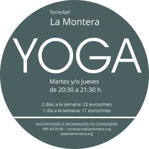 cartel yoga2